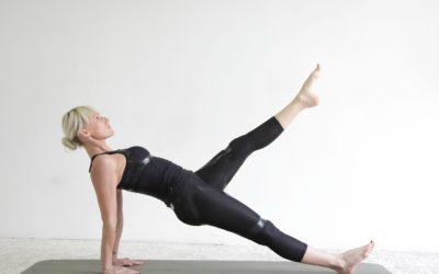 Pilates: ezért fogod nagyon szeretni