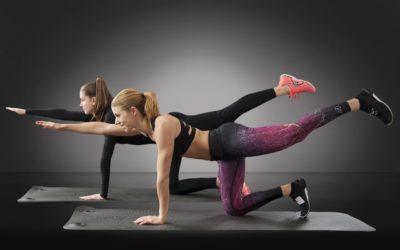 Ezért ne hanyagold el soha a rendszeres testedzést
