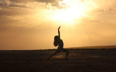 A modern tánc szépsége: ha egyszer kipróbálod, örökre beleszeretsz