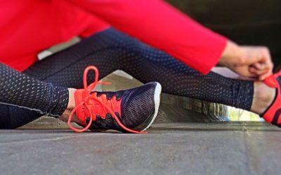 Az edzés, ami nem csak egy fogadalom lesz
